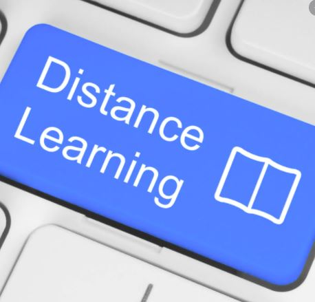The Drawbacks of Distance Learning
