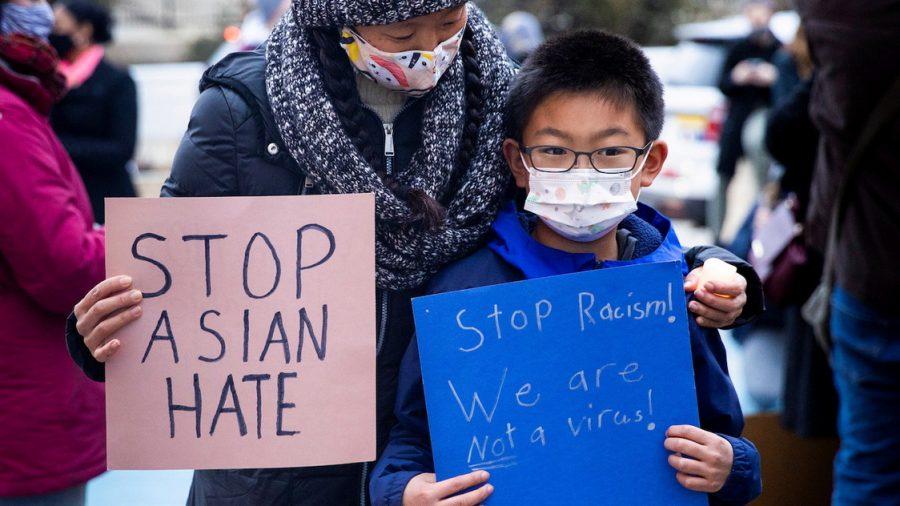 Photo Source: Rachel Wisniewski/Reuters