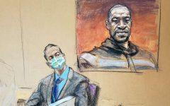 Takeaways from the Derek Chauvin Trial in George Floyd's Death