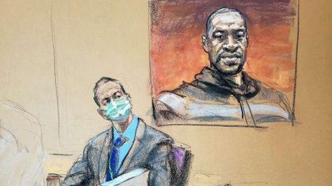 Takeaways from the Derek Chauvin Trial in George Floyds Death