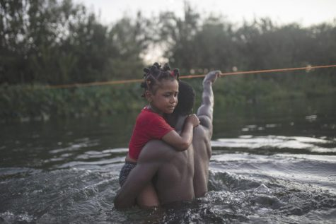 The Haitian Journey to Asylum